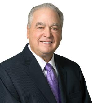 Dennis W. Hollman