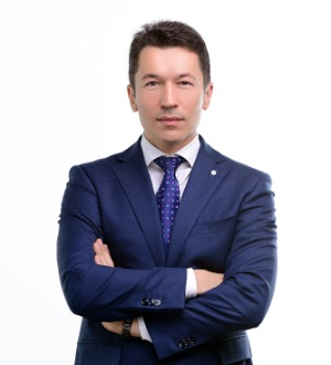 Image of Denys Myrgorodskiy