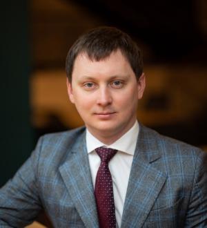 Denys Shkarovsky