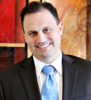 Derek W. Kaczmarek