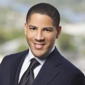 Derrick W. Smith