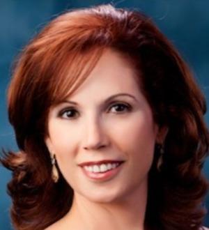 Diana Santa Maria's Profile Image