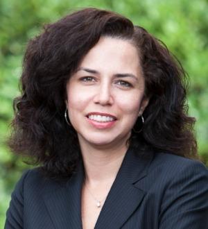 Diana Vellos Coker's Profile Image