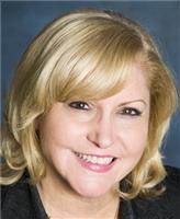 Diane M. Bell, Q.C.
