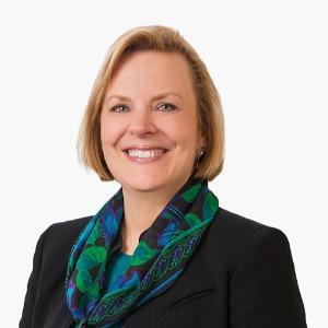 Diane M. Morgenthaler's Profile Image