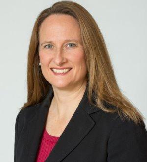 Image of Diane M. Saunders