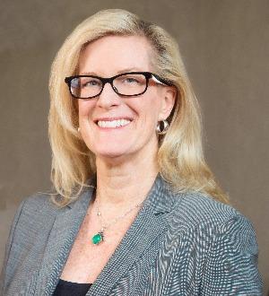 Diane Michele Carlton's Profile Image