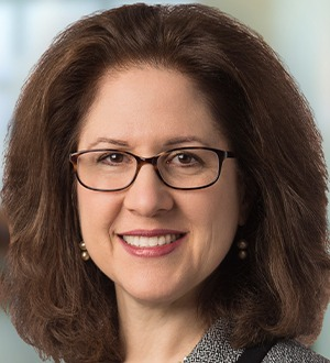 Diane Shapiro Richer