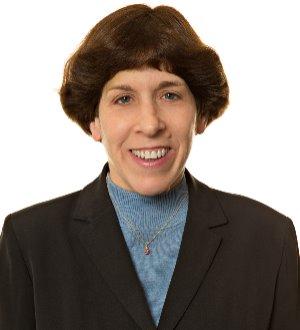 Diane Siegel Danoff's Profile Image