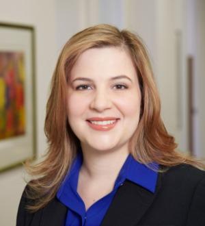 Diane Vieira