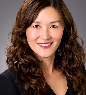 Image of Diane Y. Park