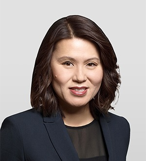 Dianna S. Hwang