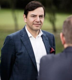 Diego Felipe Valdivieso Rueda