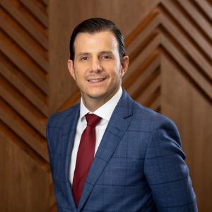Diego Gómez-Haro Katznelson