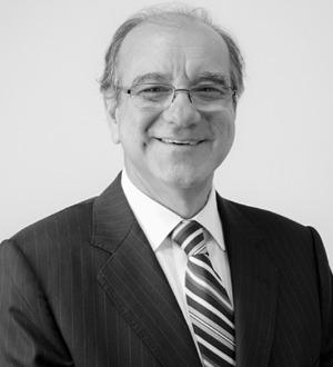 Diego Peralta