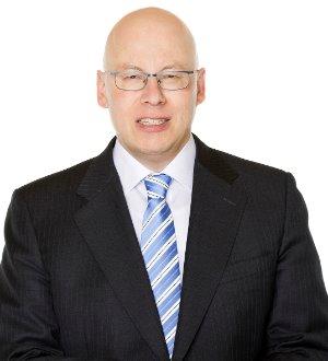 Image of Dieter Hofmann