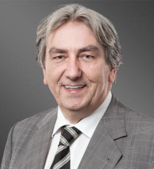 Dieter Neumann