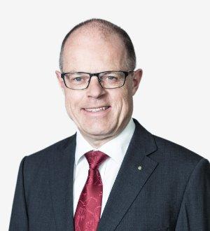 Image of Dieter Weber