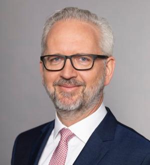 Dietmar Heise