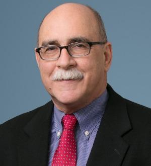 Dimitri Georgantas