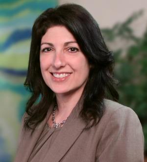 Dina M. Vanides