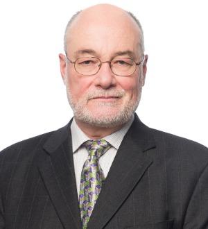 Dino McLaughlin
