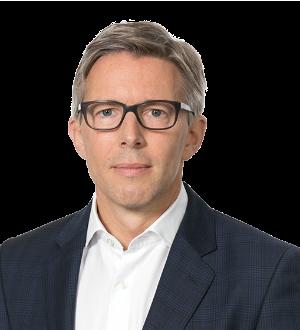 Dirk Brückner