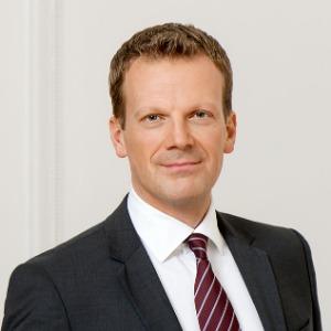 Image of Dirk Harmsen