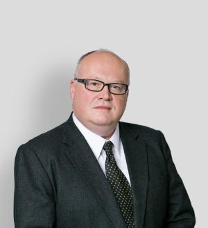 Dirk Laudan