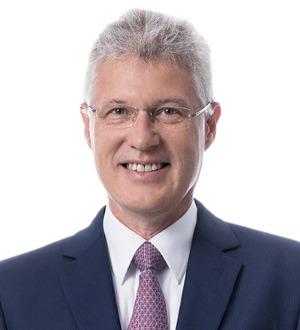 Dirk Oldigs