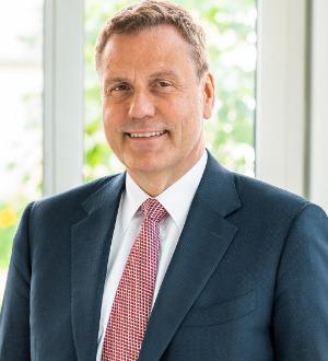 Image of Dirk Tuttlies
