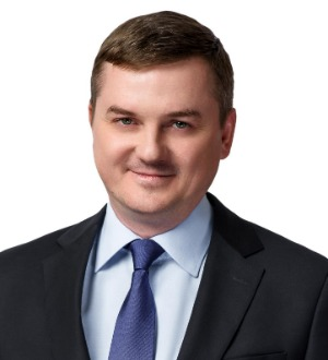 Dmitriy Chepurenko