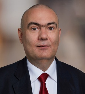 Dmitry A. Pentsov