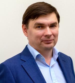 Dmitry Tarasov