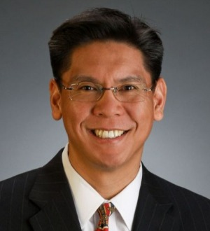 Image of Domingo P. Such III