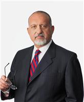 Dominic P. Gentile