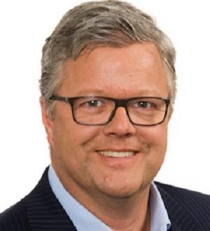 Image of Dominik Eickemeier