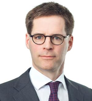 Dominik von Wissel