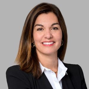 Dominique Babin