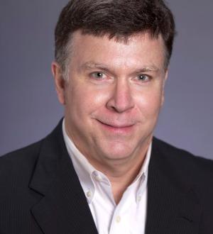Don B. Weinbren's Profile Image