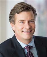Don Collie - DLA Piper (Canada) LLP