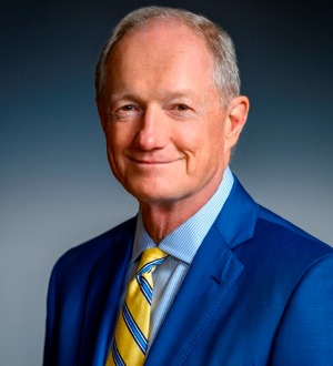 Don M. Downing - Gray, Ritter & Graham, P.C.