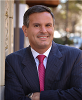 Don McKenna's Profile Image