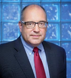 Donald A. Migliori's Profile Image