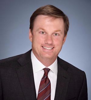 Donald B. Kirkpatrick's Profile Image