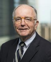 Donald B. Sweeney Jr.