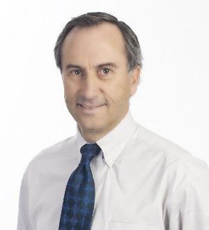 Donald C. Arbitblit's Profile Image