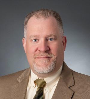 Donald D. Campbell