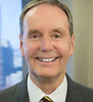 Donald D. Cooper