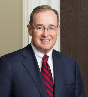 Donald D. Jackson
